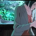 新海誠監督作品「言の葉の庭」徹底考察!【第2回】